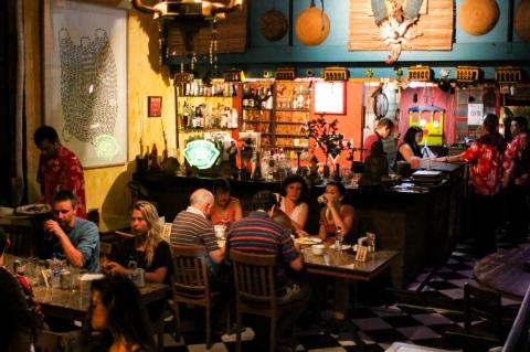 Esp Rito Santa Rio De Janeiro Guide